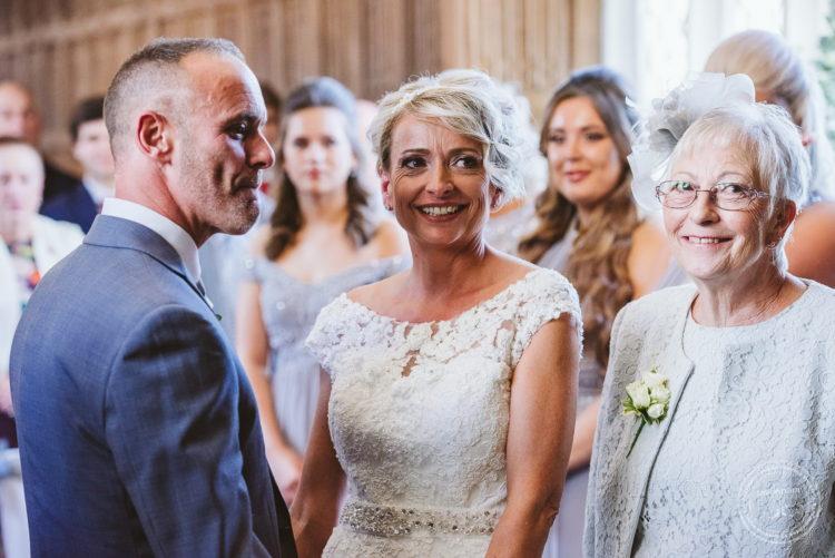 281018 Gosfield Hall Wedding Photography Lavenham Photographic 050