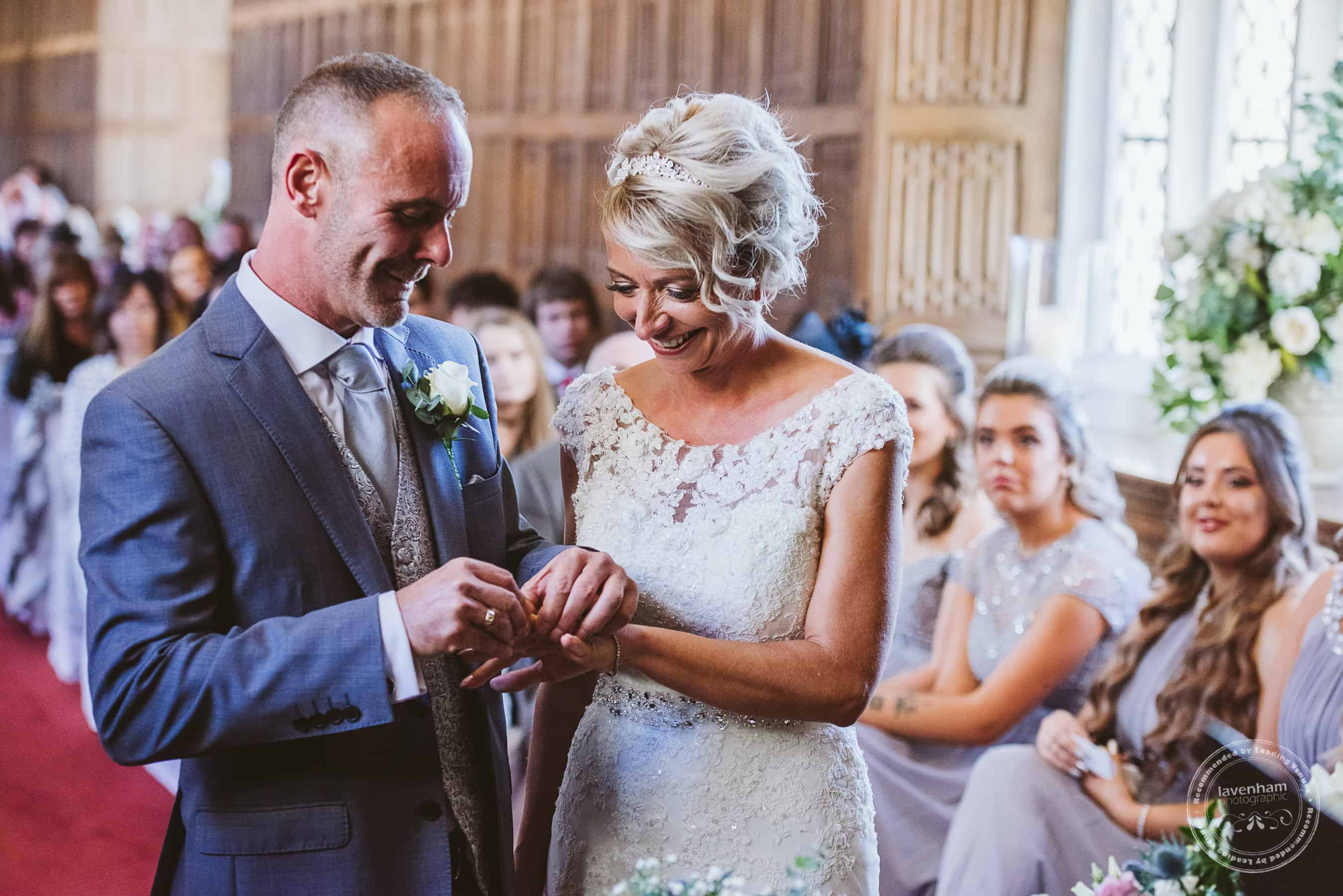 281018 Gosfield Hall Wedding Photography Lavenham Photographic 051