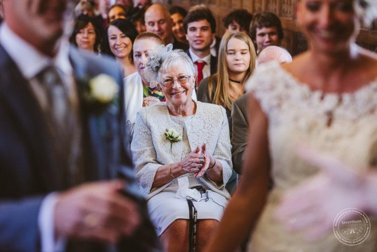 281018 Gosfield Hall Wedding Photography Lavenham Photographic 052