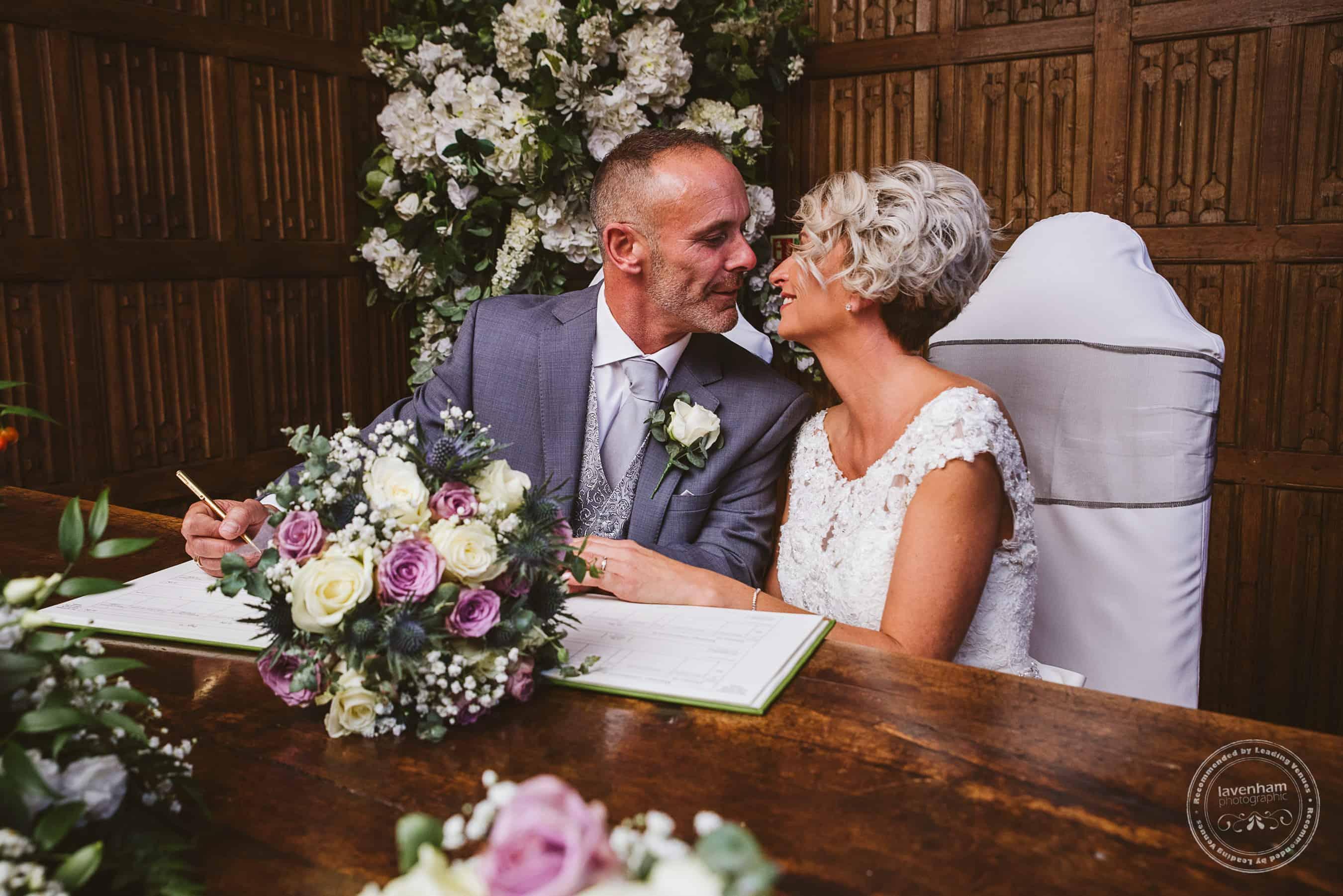 281018 Gosfield Hall Wedding Photography Lavenham Photographic 054