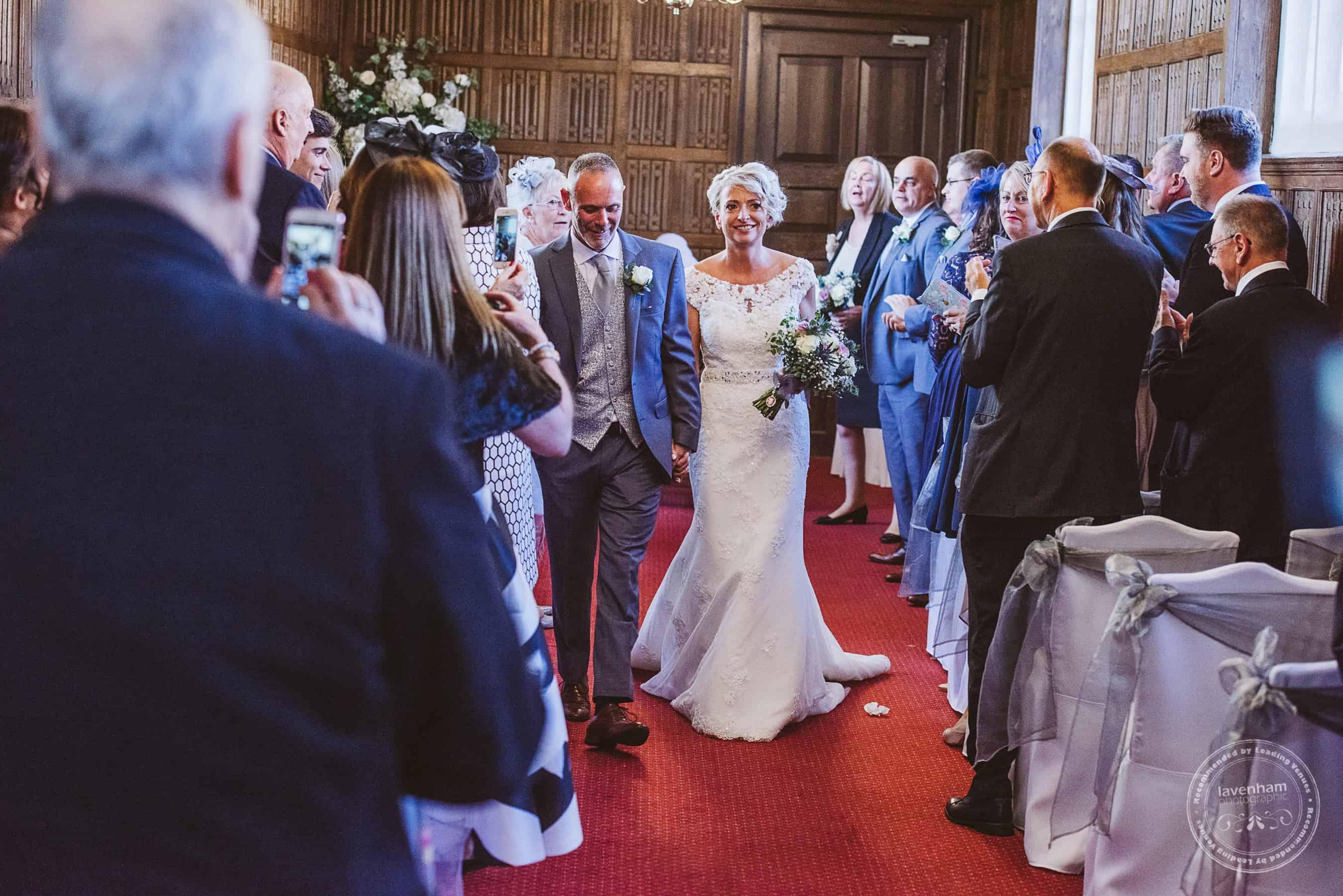281018 Gosfield Hall Wedding Photography Lavenham Photographic 055