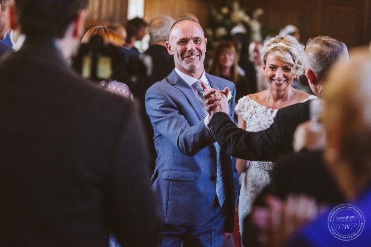 281018 Gosfield Hall Wedding Photography Lavenham Photographic 056
