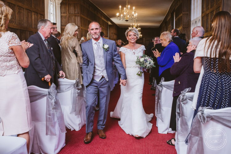 281018 Gosfield Hall Wedding Photography Lavenham Photographic 057
