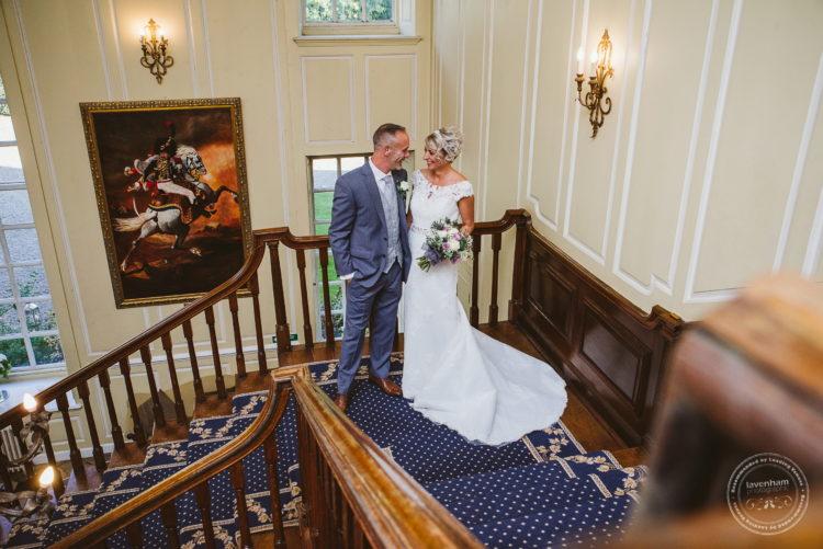 281018 Gosfield Hall Wedding Photography Lavenham Photographic 058