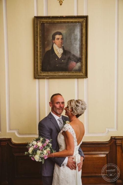 281018 Gosfield Hall Wedding Photography Lavenham Photographic 059