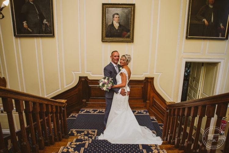 281018 Gosfield Hall Wedding Photography Lavenham Photographic 060