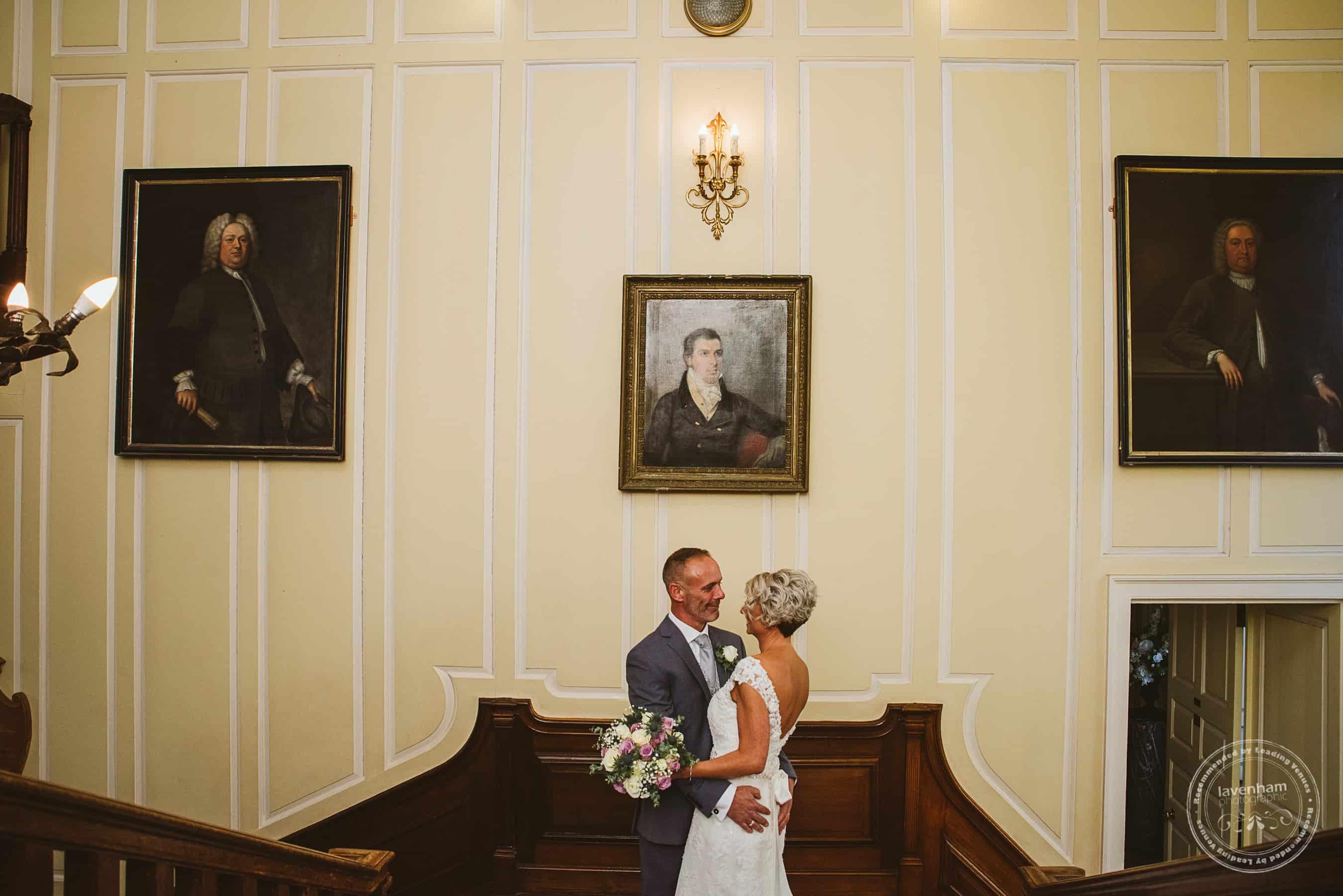 281018 Gosfield Hall Wedding Photography Lavenham Photographic 061
