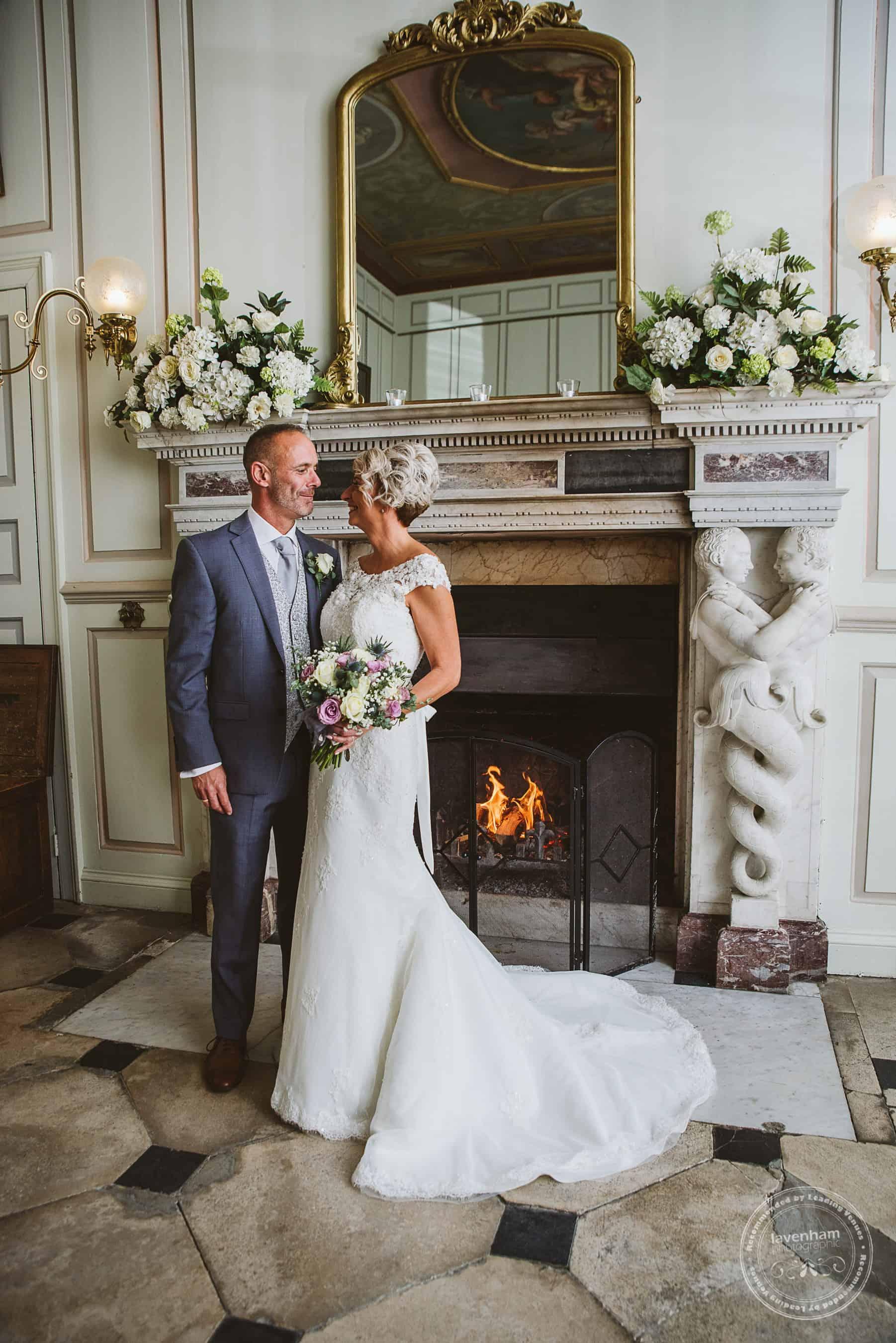281018 Gosfield Hall Wedding Photography Lavenham Photographic 062