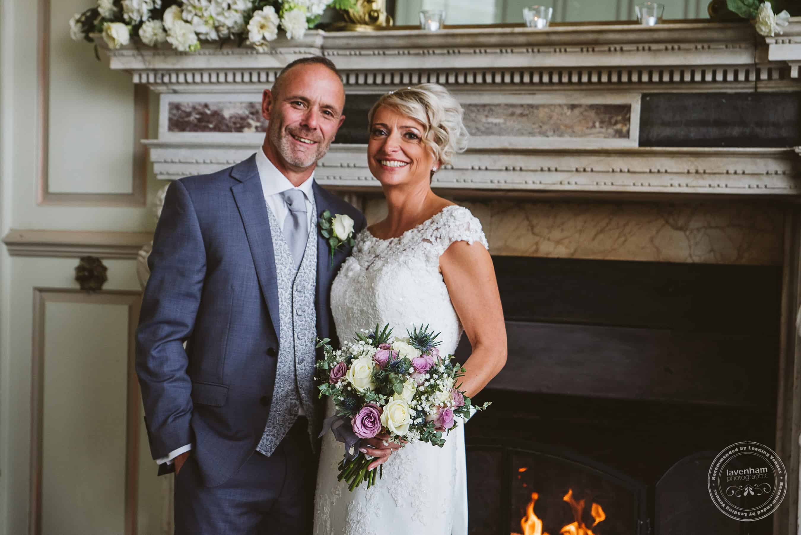 281018 Gosfield Hall Wedding Photography Lavenham Photographic 063