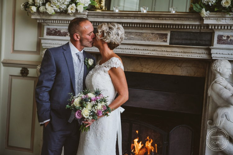 281018 Gosfield Hall Wedding Photography Lavenham Photographic 064