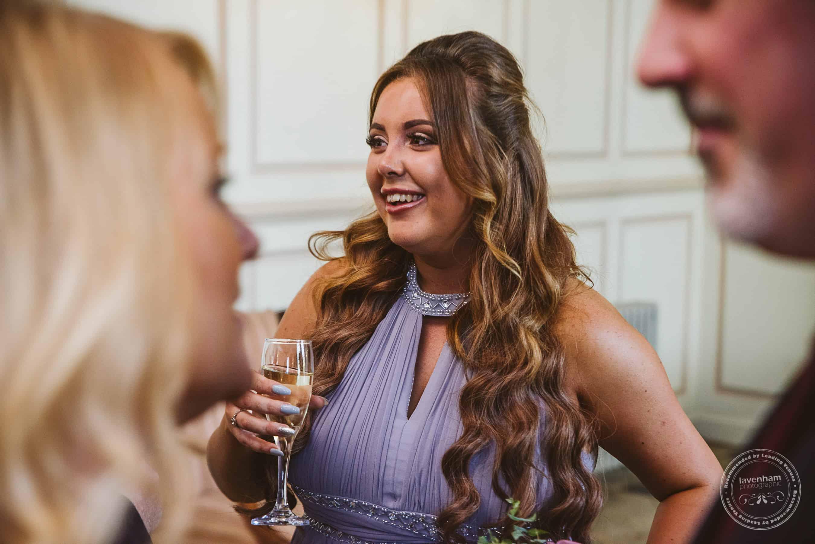 281018 Gosfield Hall Wedding Photography Lavenham Photographic 065