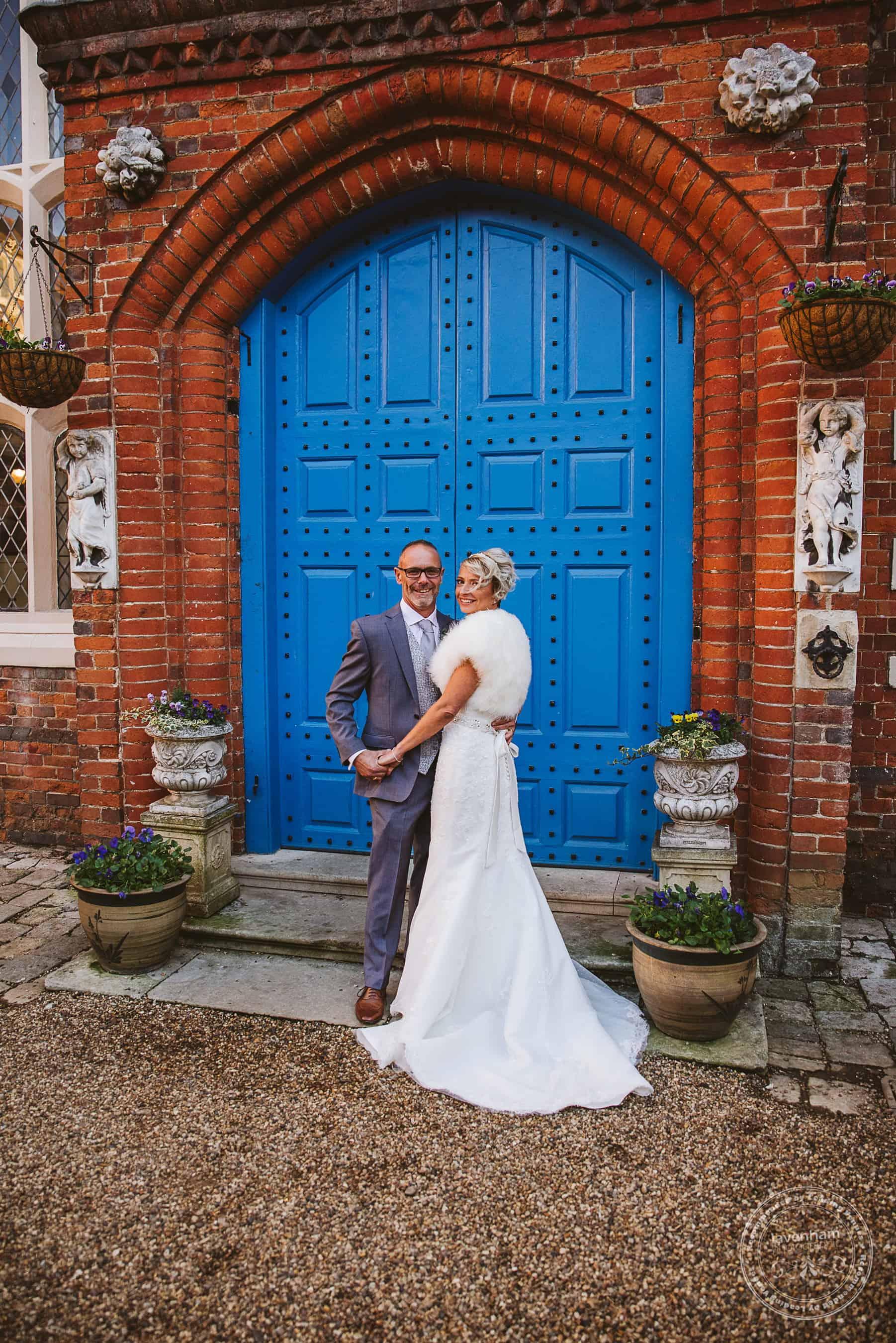 281018 Gosfield Hall Wedding Photography Lavenham Photographic 068