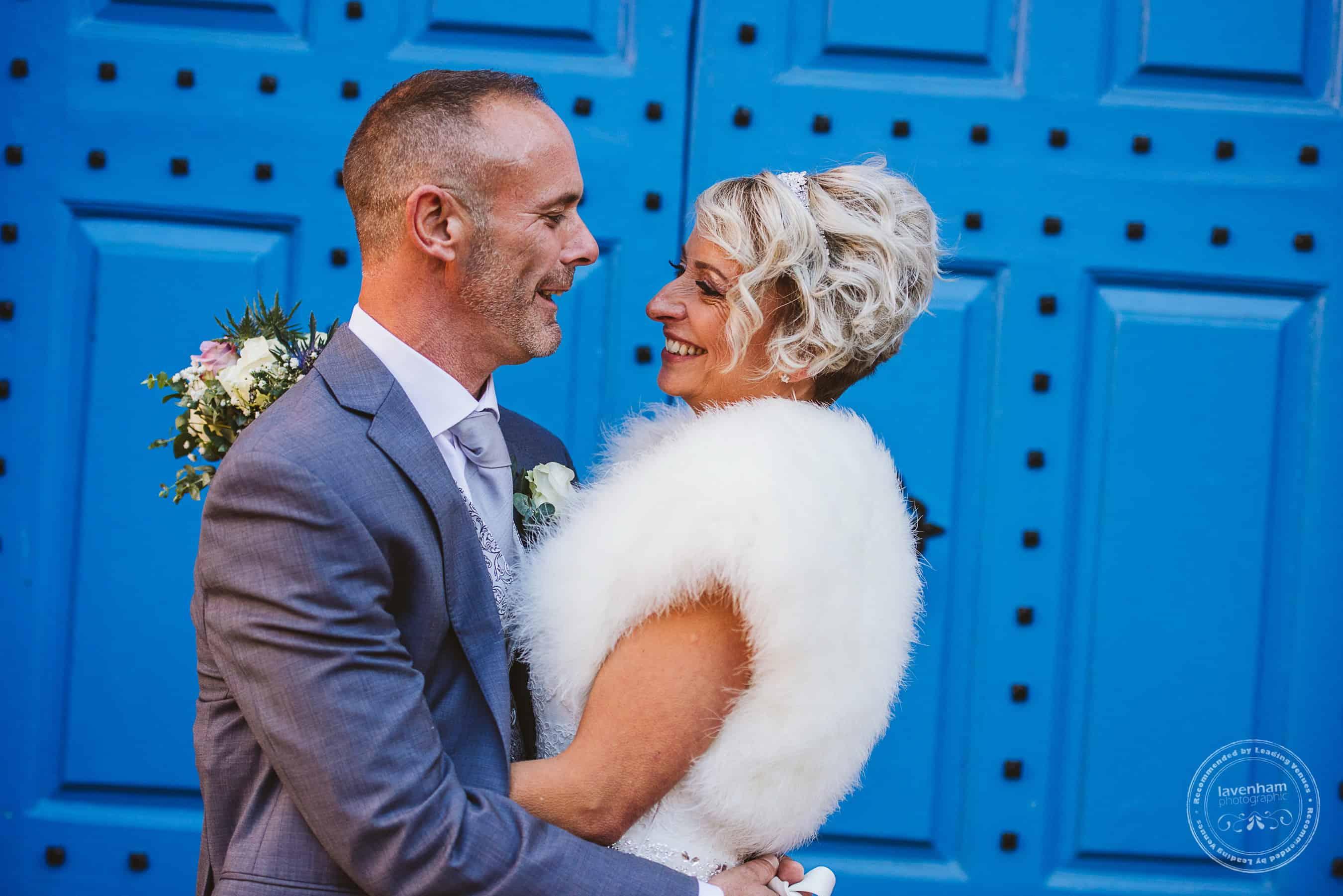 281018 Gosfield Hall Wedding Photography Lavenham Photographic 069