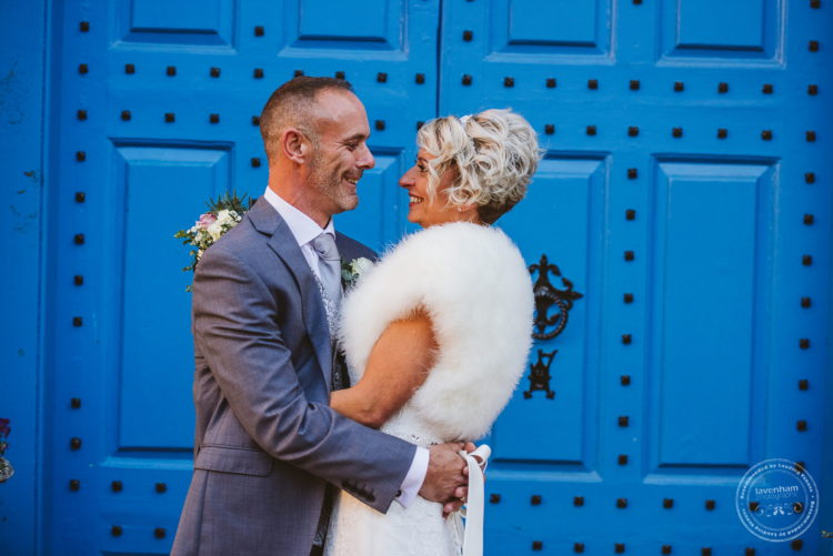 281018 Gosfield Hall Wedding Photography Lavenham Photographic 070