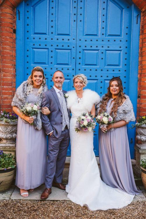281018 Gosfield Hall Wedding Photography Lavenham Photographic 072