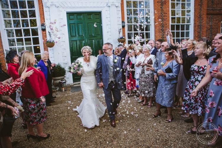 281018 Gosfield Hall Wedding Photography Lavenham Photographic 075