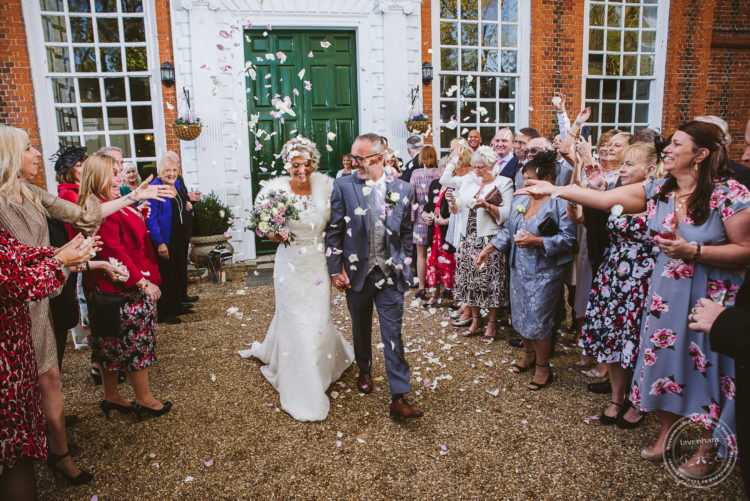 281018 Gosfield Hall Wedding Photography Lavenham Photographic 076