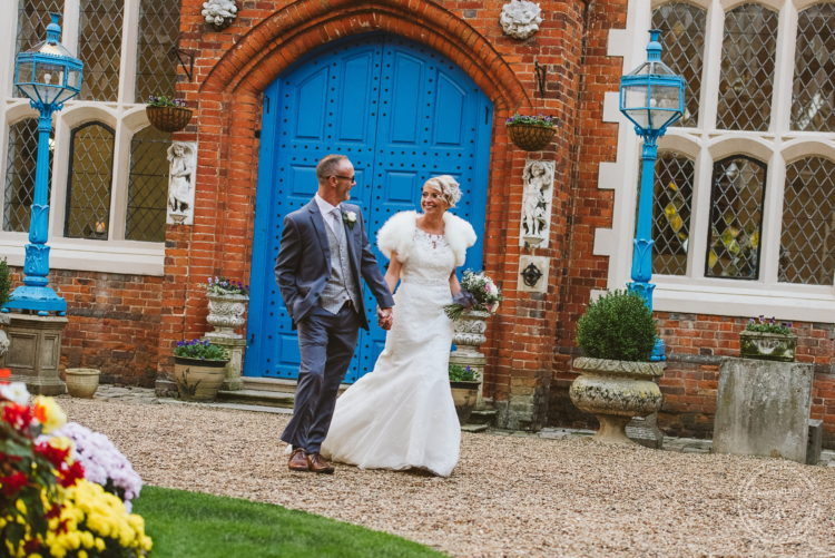 281018 Gosfield Hall Wedding Photography Lavenham Photographic 077