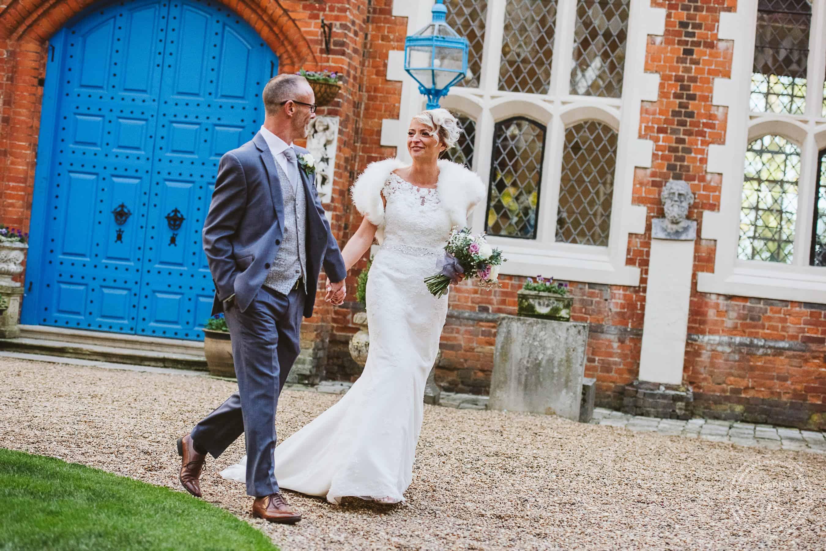 281018 Gosfield Hall Wedding Photography Lavenham Photographic 078