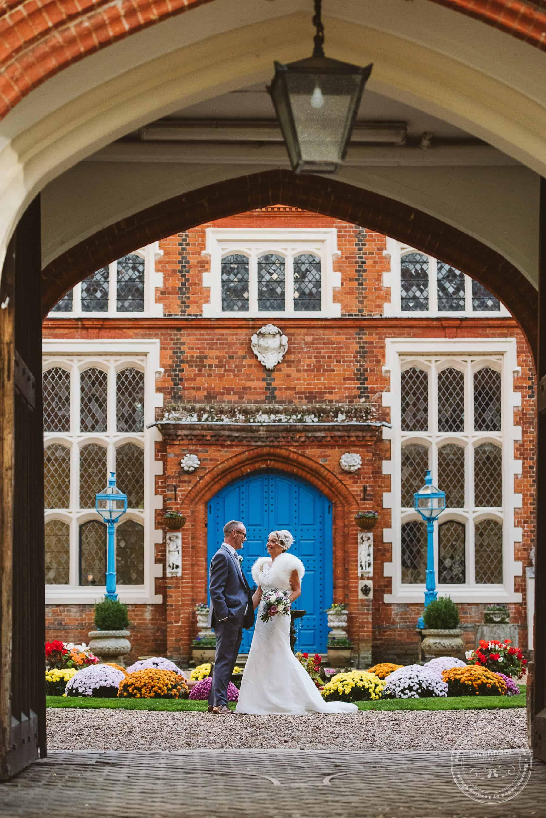 281018 Gosfield Hall Wedding Photography Lavenham Photographic 079