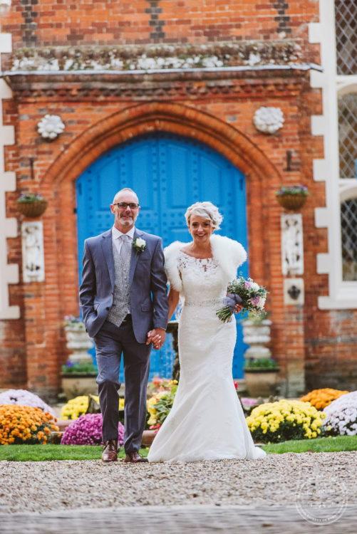 281018 Gosfield Hall Wedding Photography Lavenham Photographic 080