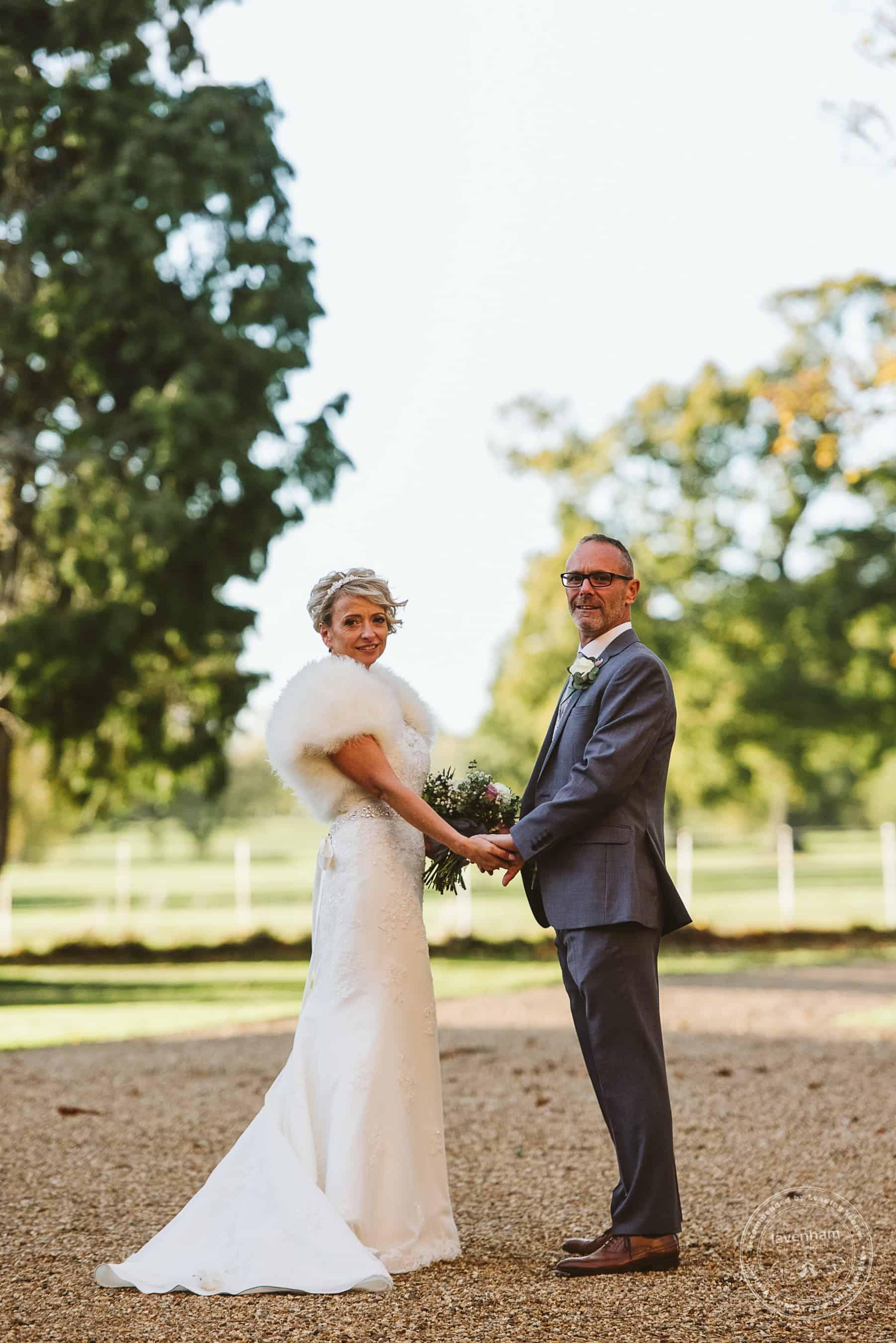 281018 Gosfield Hall Wedding Photography Lavenham Photographic 081