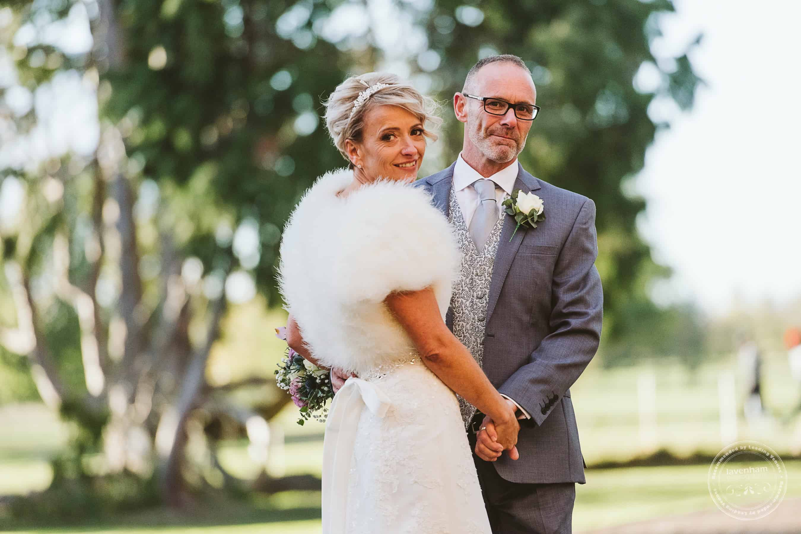 281018 Gosfield Hall Wedding Photography Lavenham Photographic 082