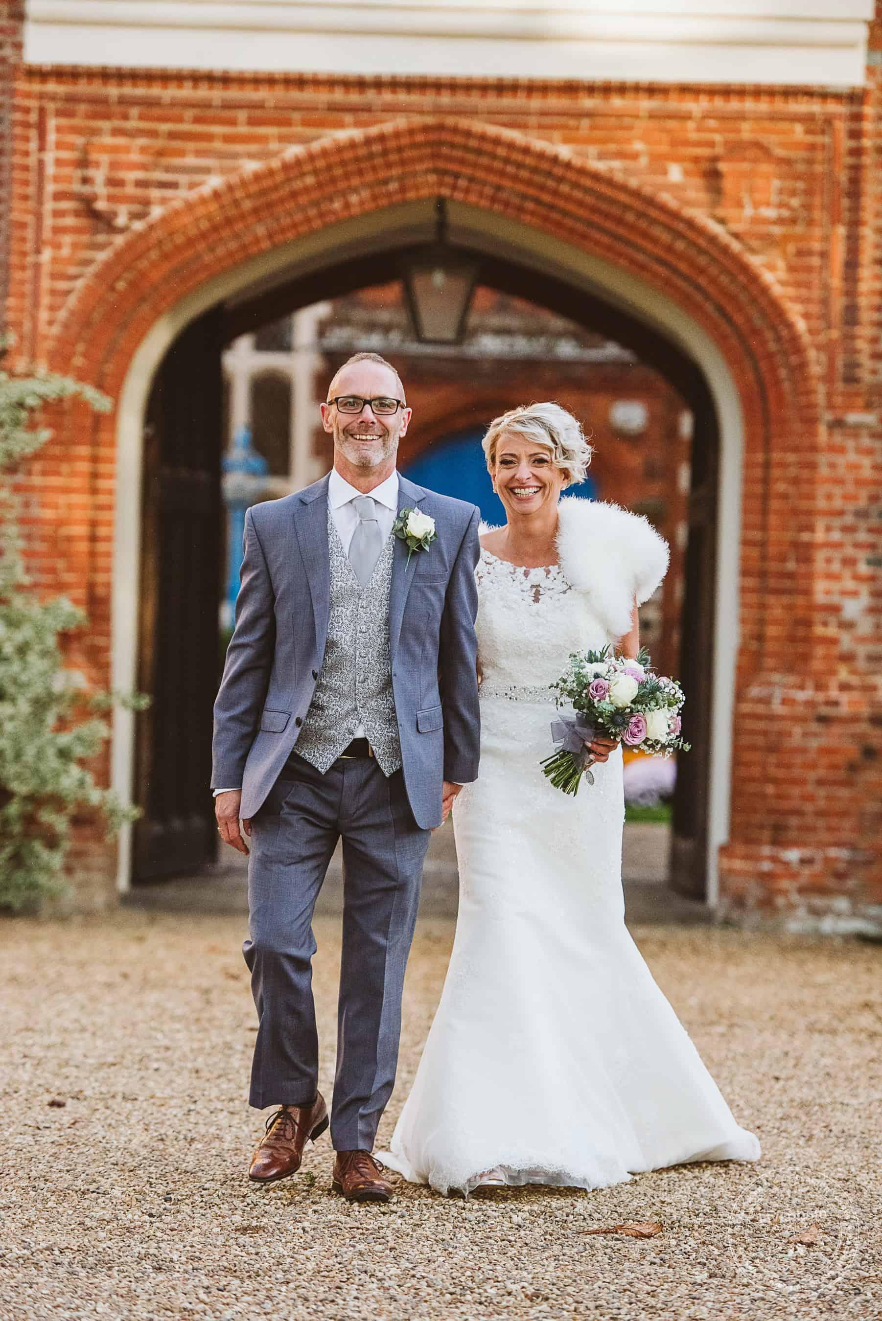 281018 Gosfield Hall Wedding Photography Lavenham Photographic 083