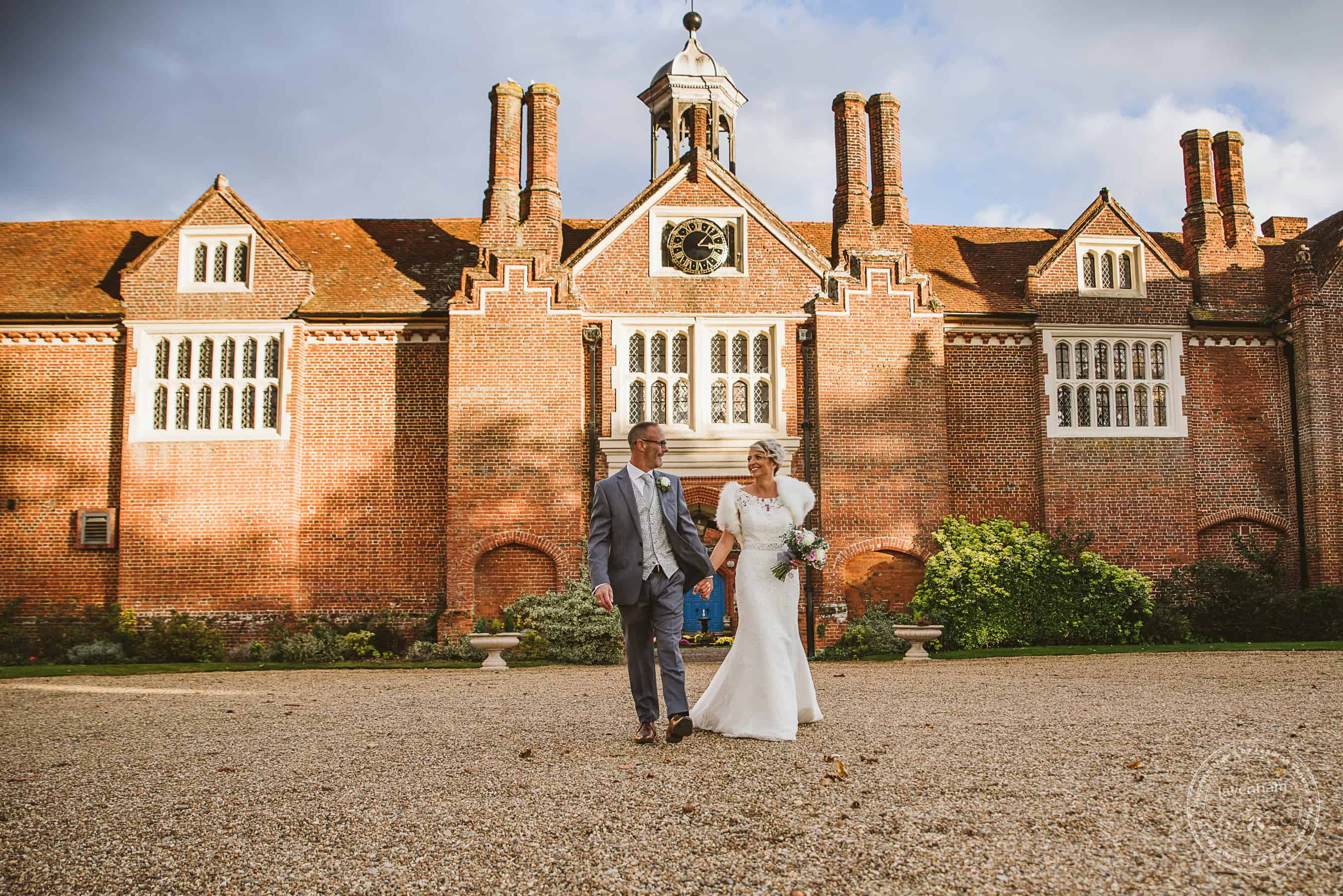 281018 Gosfield Hall Wedding Photography Lavenham Photographic 084