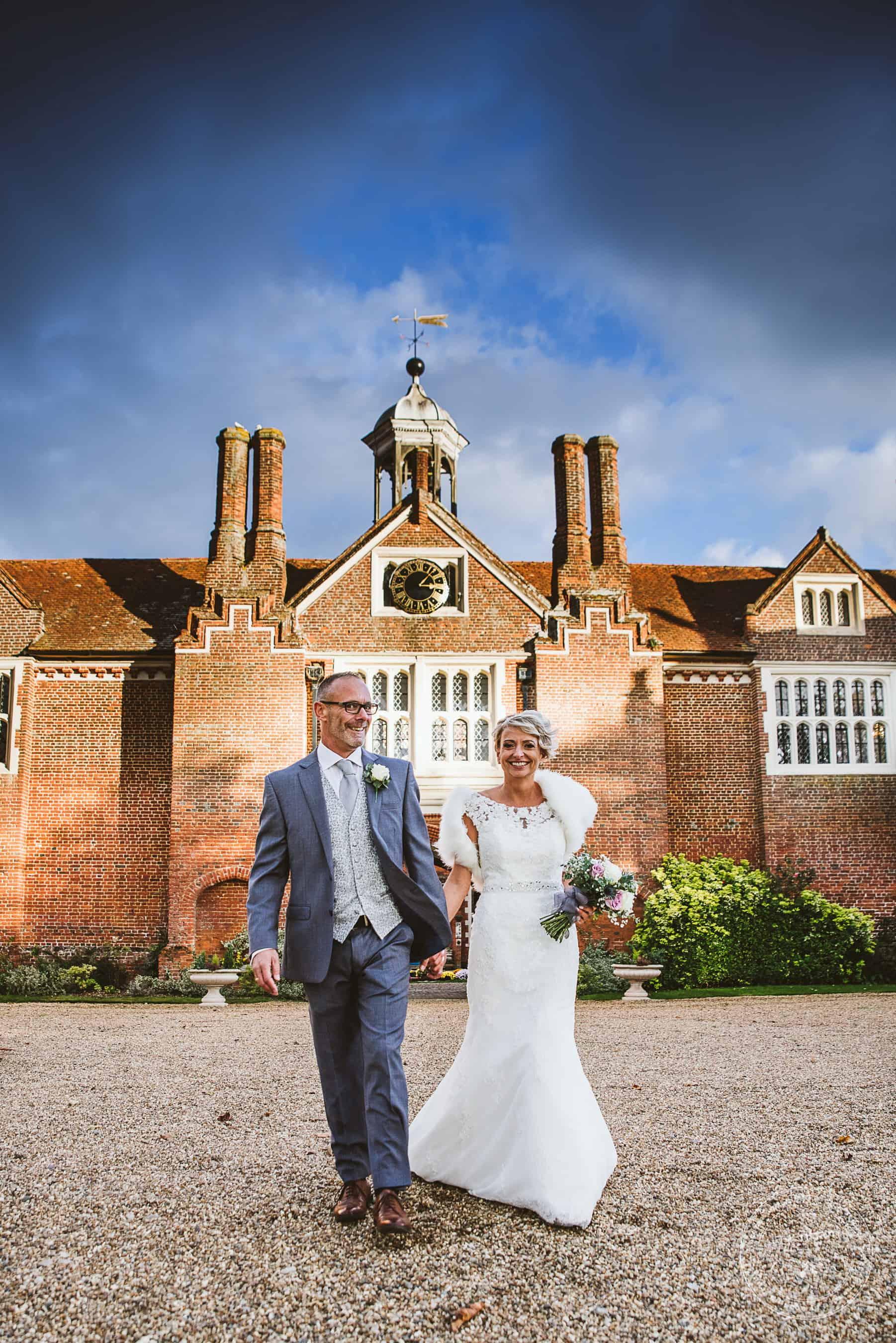 281018 Gosfield Hall Wedding Photography Lavenham Photographic 085