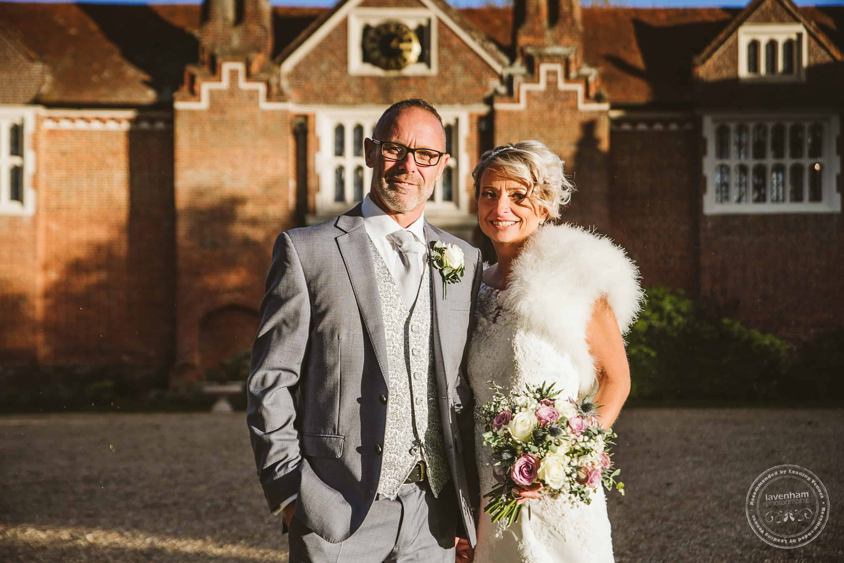 281018 Gosfield Hall Wedding Photography Lavenham Photographic 086