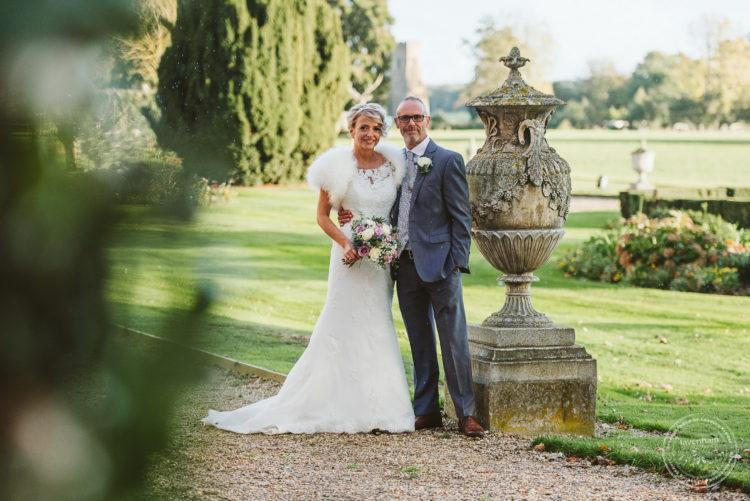 281018 Gosfield Hall Wedding Photography Lavenham Photographic 088