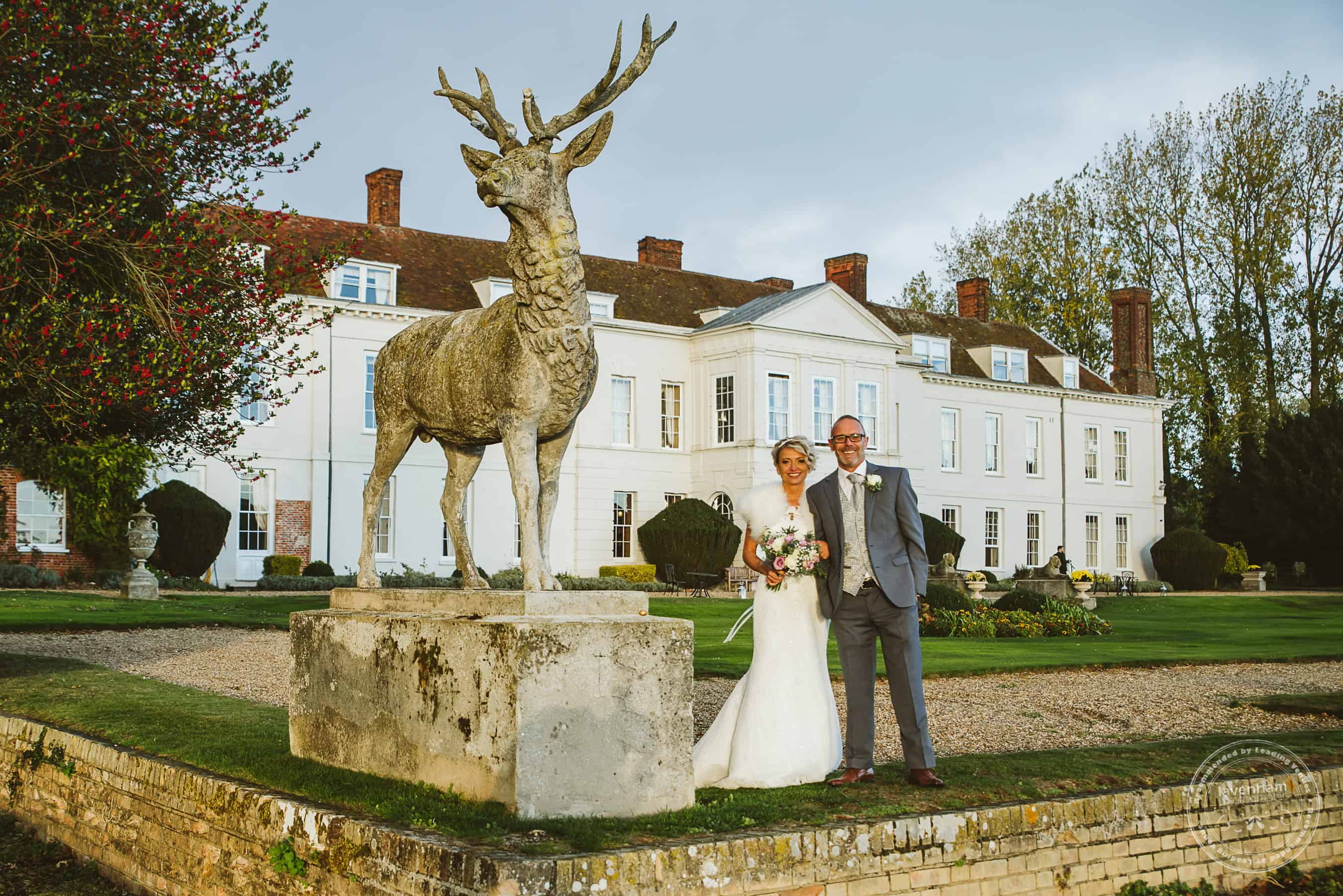 281018 Gosfield Hall Wedding Photography Lavenham Photographic 089