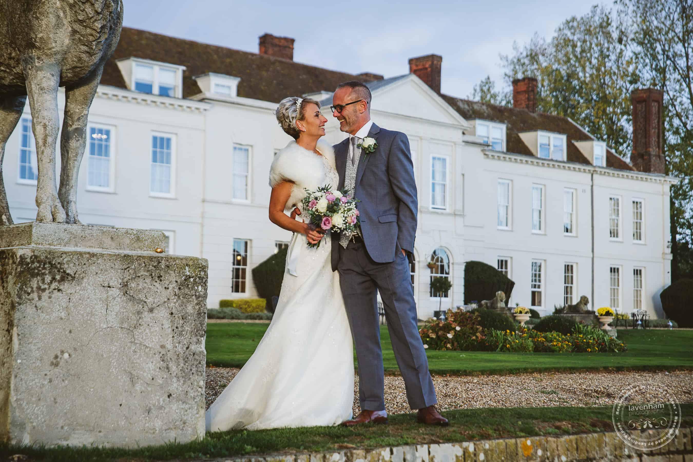 281018 Gosfield Hall Wedding Photography Lavenham Photographic 090