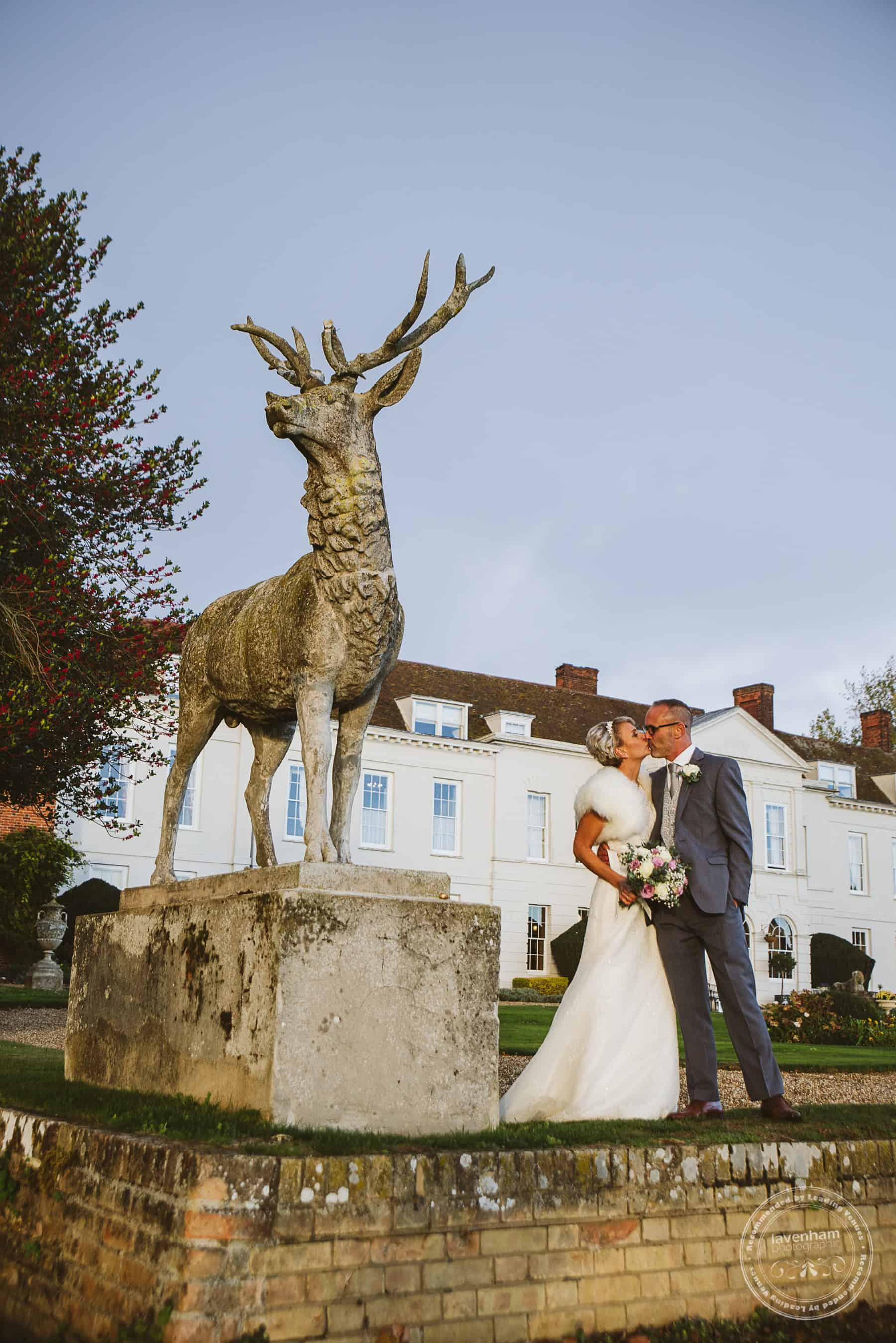 281018 Gosfield Hall Wedding Photography Lavenham Photographic 091
