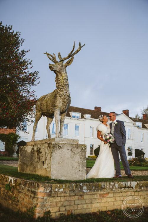 281018 Gosfield Hall Wedding Photography Lavenham Photographic 092