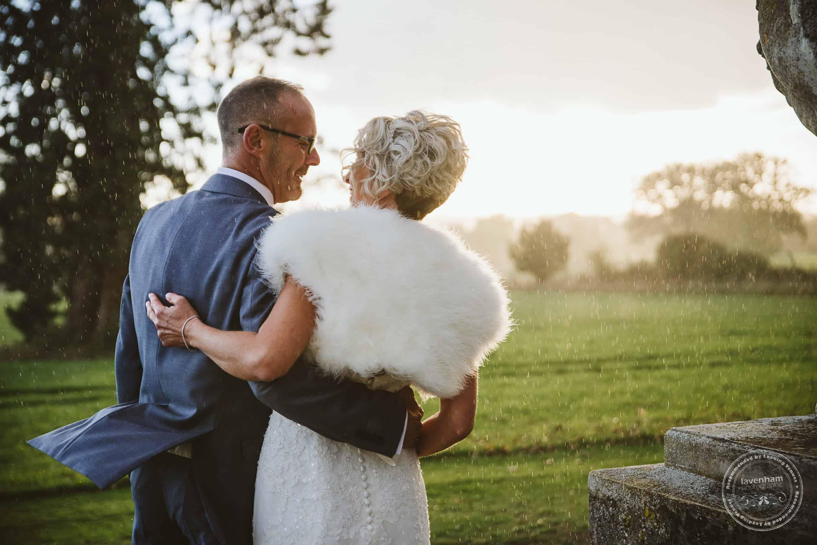 281018 Gosfield Hall Wedding Photography Lavenham Photographic 093