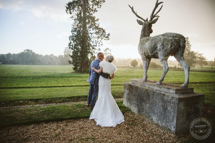 281018 Gosfield Hall Wedding Photography Lavenham Photographic 094