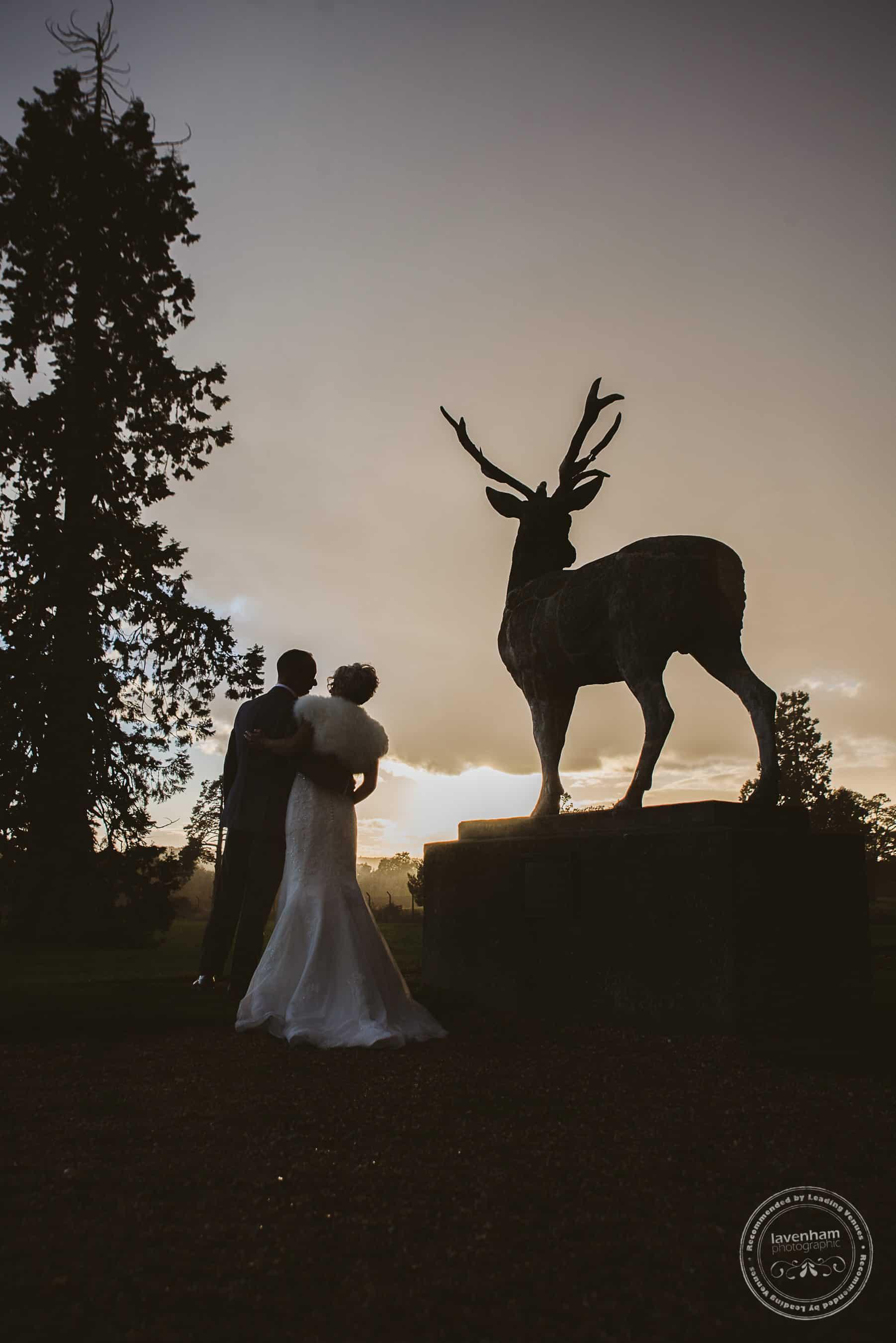 281018 Gosfield Hall Wedding Photography Lavenham Photographic 095