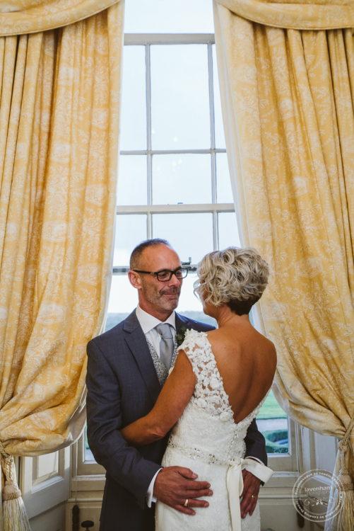 281018 Gosfield Hall Wedding Photography Lavenham Photographic 096