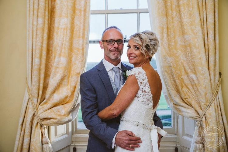 281018 Gosfield Hall Wedding Photography Lavenham Photographic 097