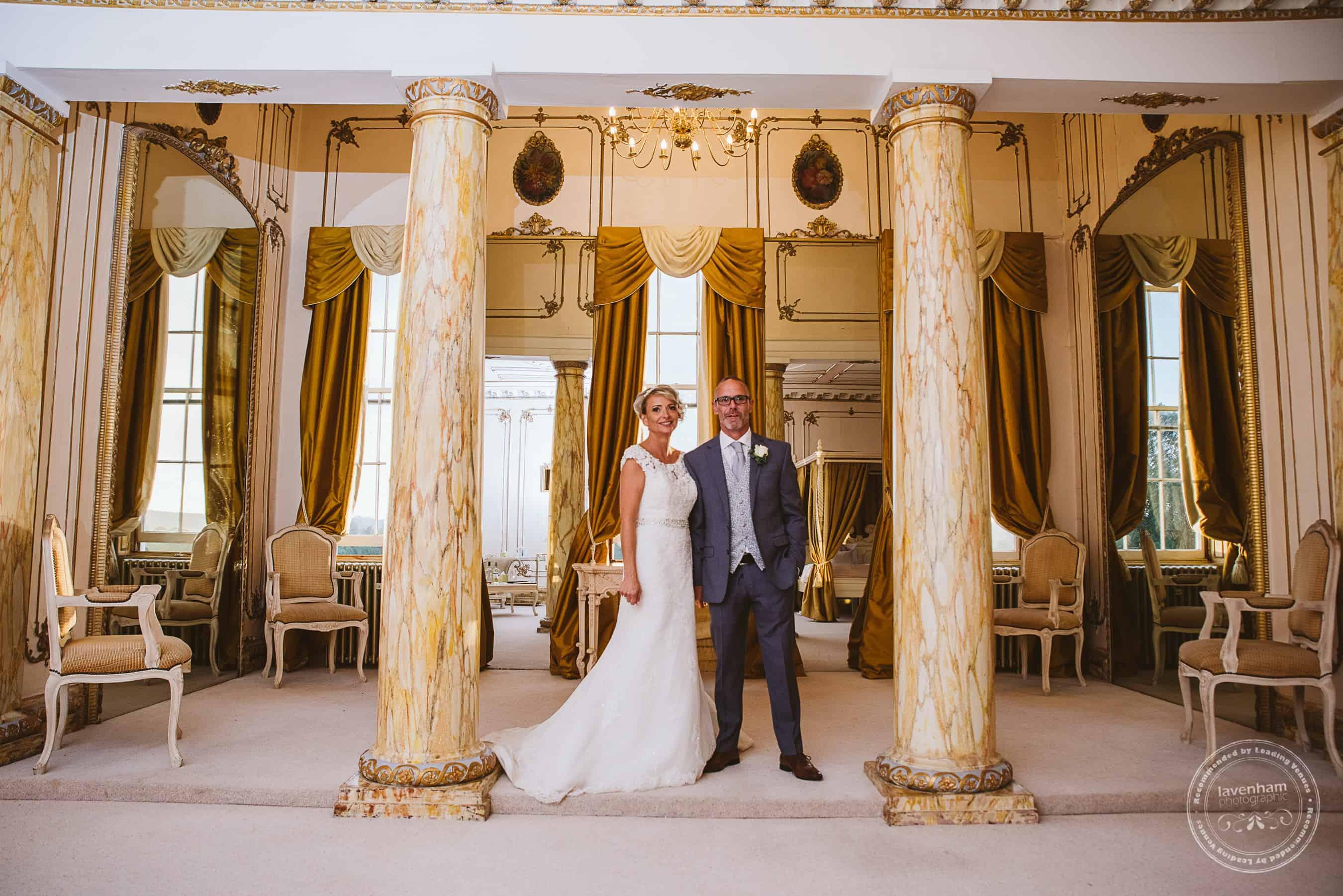 281018 Gosfield Hall Wedding Photography Lavenham Photographic 098