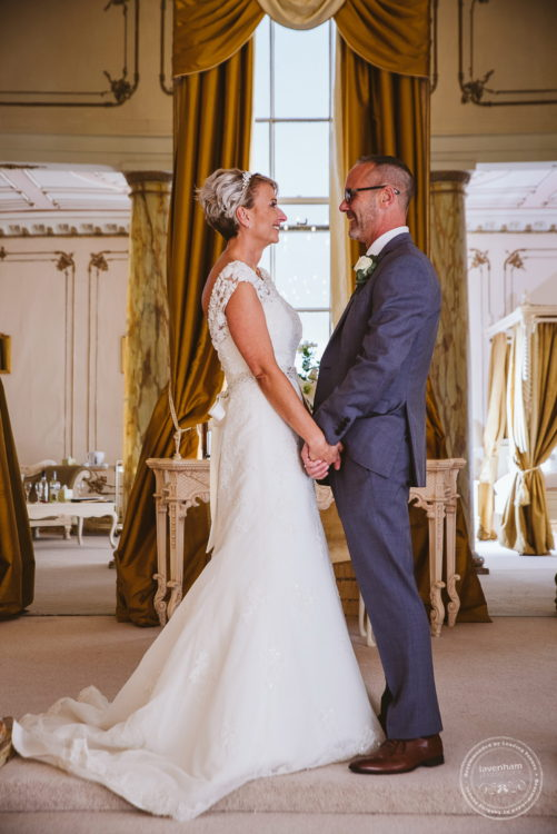 281018 Gosfield Hall Wedding Photography Lavenham Photographic 100