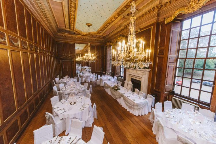 281018 Gosfield Hall Wedding Photography Lavenham Photographic 101