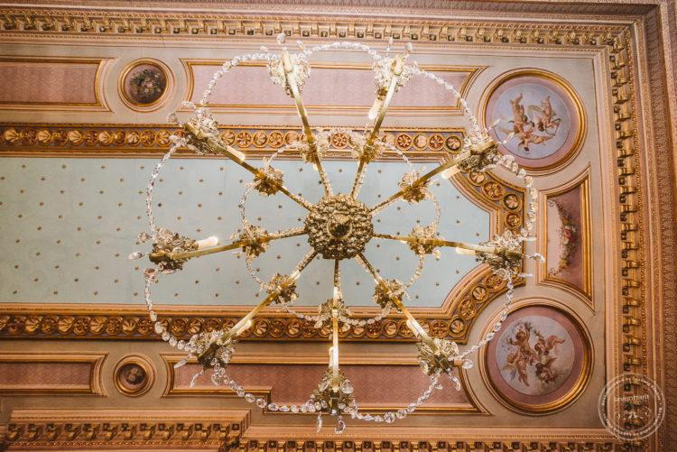 281018 Gosfield Hall Wedding Photography Lavenham Photographic 102