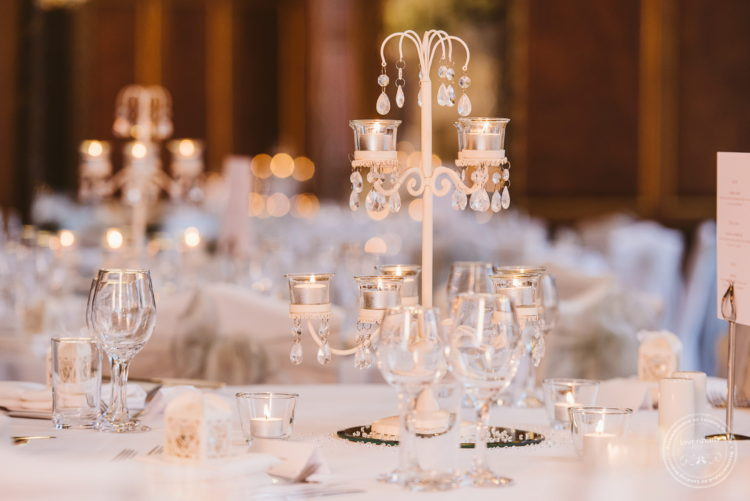 281018 Gosfield Hall Wedding Photography Lavenham Photographic 103