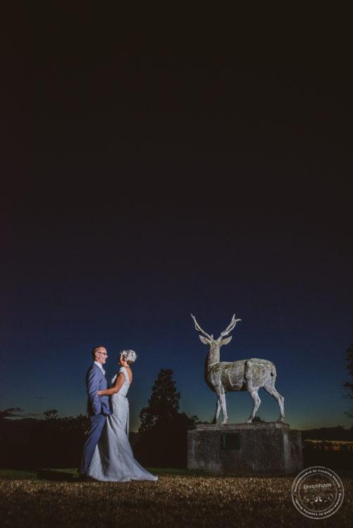 281018 Gosfield Hall Wedding Photography Lavenham Photographic 106