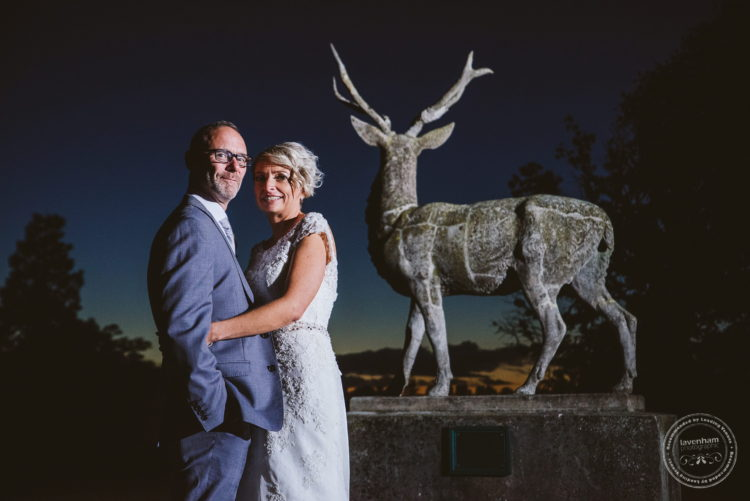 281018 Gosfield Hall Wedding Photography Lavenham Photographic 107