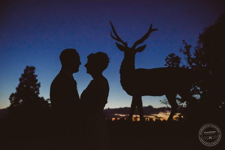 281018 Gosfield Hall Wedding Photography Lavenham Photographic 108