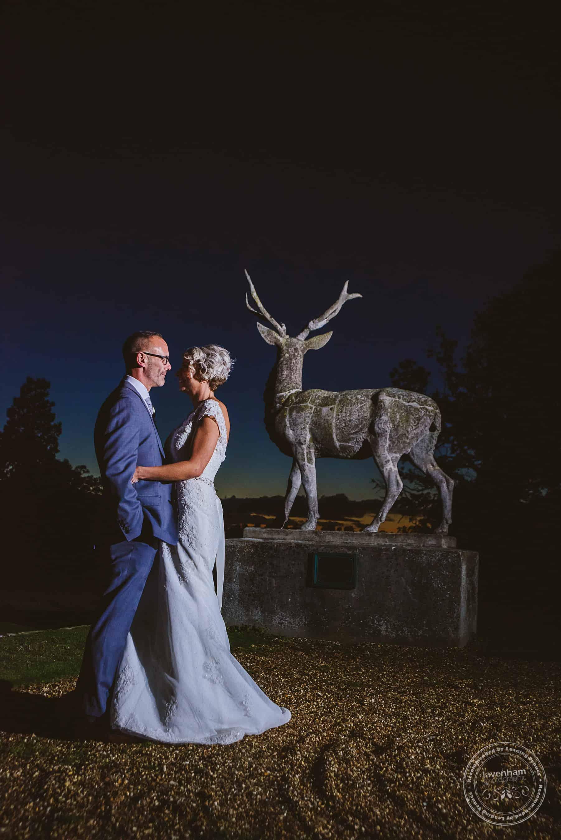 281018 Gosfield Hall Wedding Photography Lavenham Photographic 109
